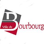 baubourg