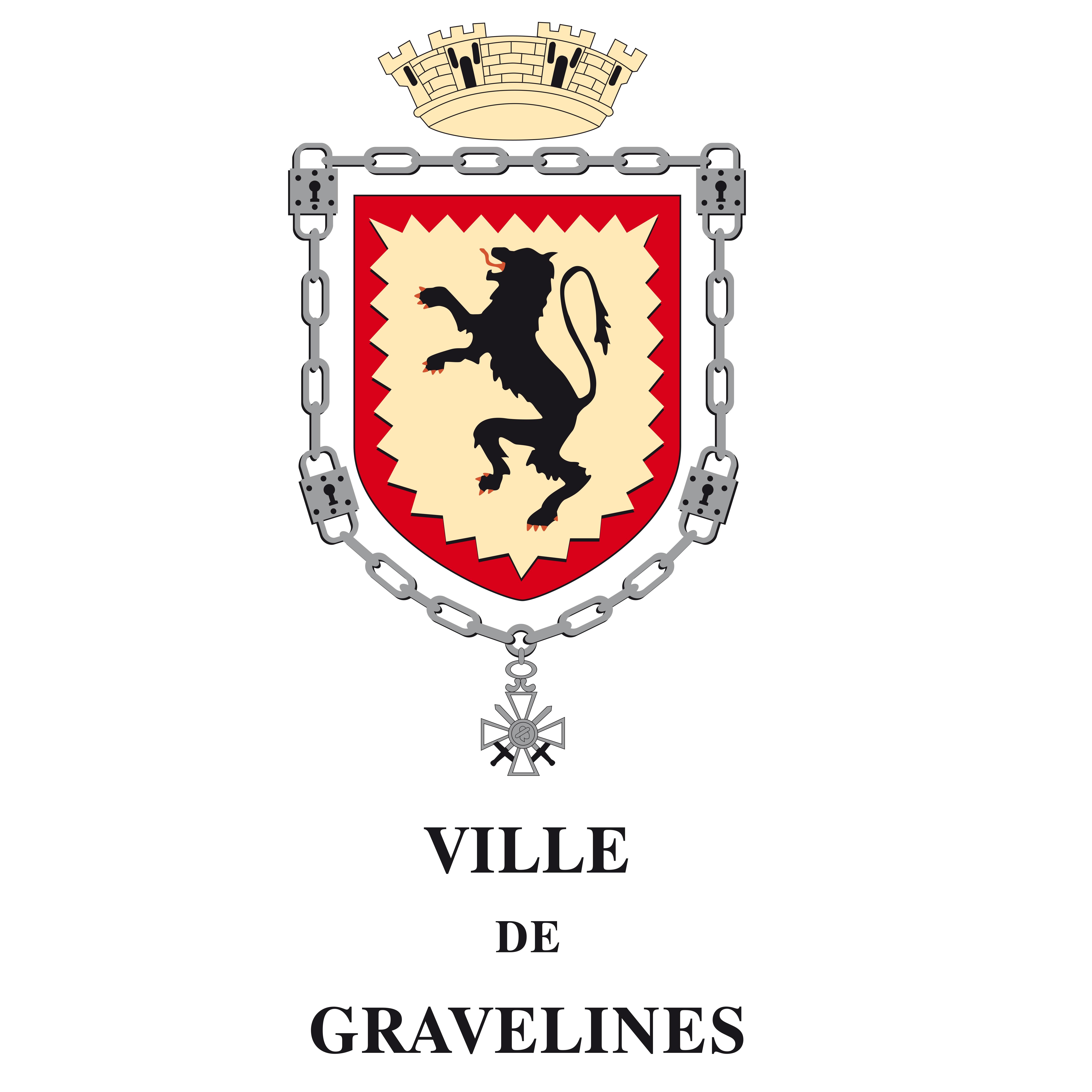 Photos Ville De Gravelines
