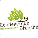 coudekerque