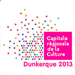 dunkerque2013