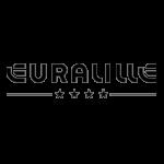 logo-euralille-web