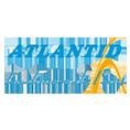 logo_atlantid2