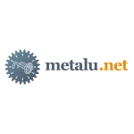 metalunet