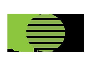 les Yeux d'Argos