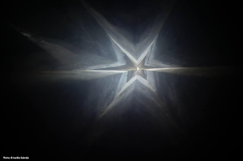 étoile2c